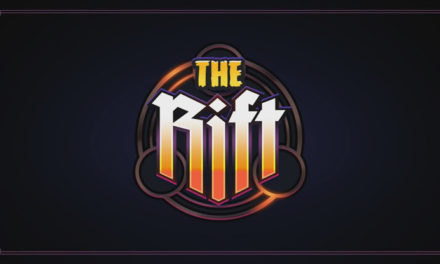 'The Rift' Mobile Slot Review: Unique Theme and Stellar Performance