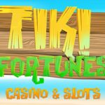 Tiki Fortunes Casino Review – The Best From Cliché Casinos