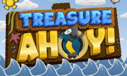 Treasure Ahoy Mobile Slot by Pocket Win — An In-Depth Review