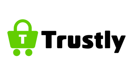 Top 5 Casinos Which Allow Trustly Mobile Deposits