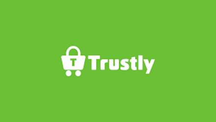 The Ultimate Guide To Using Trustly Banking At Your Mobile Casino