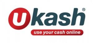 ukash-logo-2014