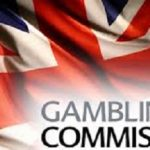 UKGC Cracks Down On 17 Online Casinos In Bid For Tighter Measures