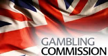 Online Has Biggest Share Of Gambling Revenue In UK For The First Time