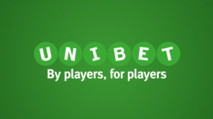 unibet mobile casino logo