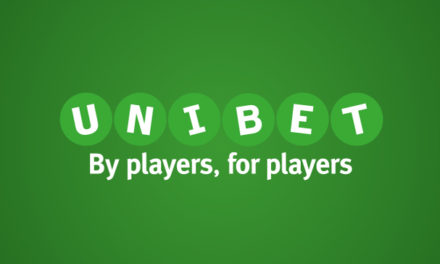 Win A Trip To London Or A Share Of €20,000 At Unibet Casino!