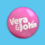 The Vera & John Daily Delights Christmas Countdown has Begun