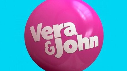 Vera & John Mobile Casino Player Bags Second Win of £70k!