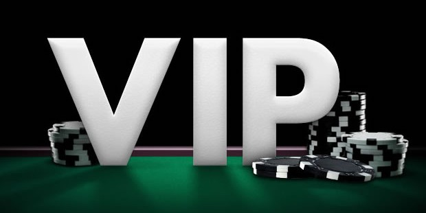 The Most Lucrative Mobile Casino VIP Programmes
