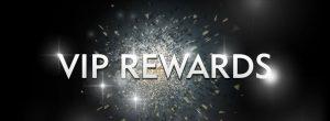 vip-rewards-online-casino