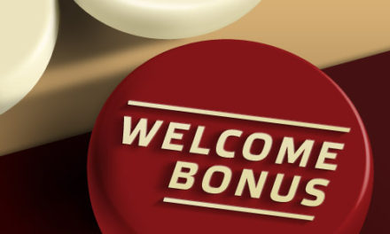 Top 5 Best Value No Deposit Mobile Casino Welcome Bonuses