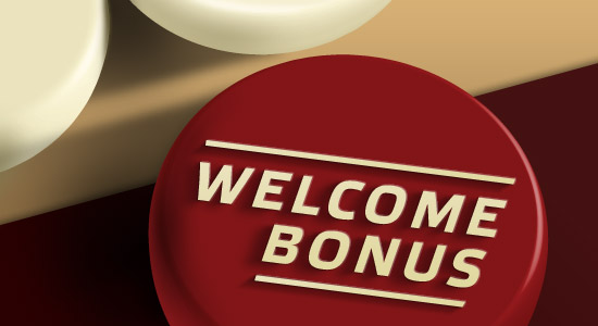Five Best Welcome Bonuses At Casinos That Accept Mobile Billing
