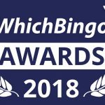 Vote For These Amazing Bingo Brands In The 2018 WhichBingo Awards