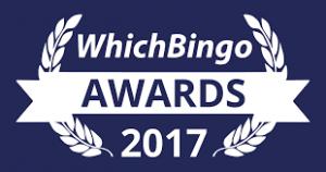 Which Bingo Awards