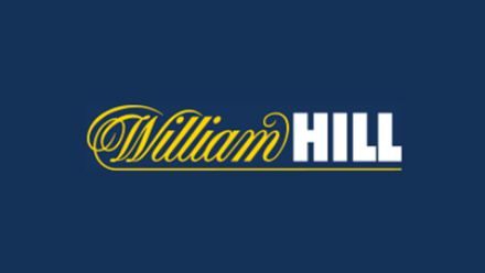 William Hill Questions The Norm With Interactive Shop Window