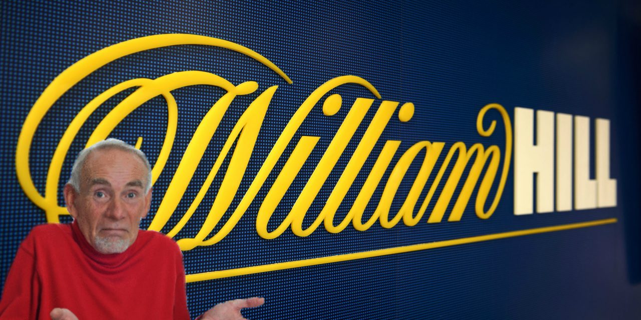 William Hill in Trouble Over Delayed Payouts to Players