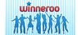 Winneroo Logo
