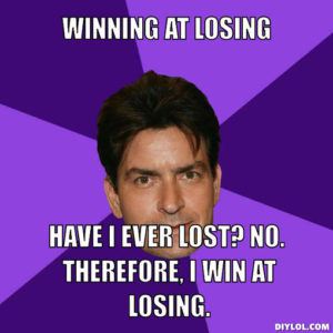winning-losing-meme-charlie-sheen
