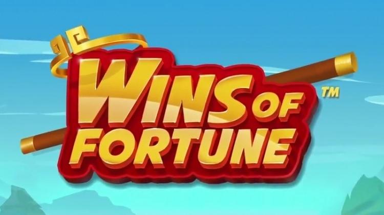 online casino neteller  android