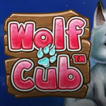 Wolf Cub Mobile Slot By NetEnt — An In-Depth Review