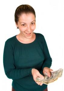 win money at mfortune mobile casino