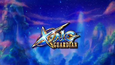 Xing Guardian Mobile Slot By NextGen — An In-Depth Review