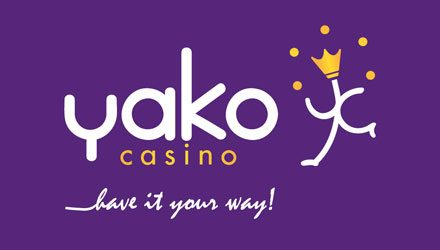 Yako Casino Review – Weekly Cashback Offers For Every Player