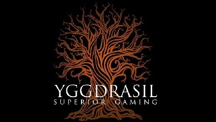 Yggdrasil's Launch in the UK — Why You Should Be Excited