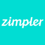 Everything You Need to Know About Zimpler Mobile Deposits
