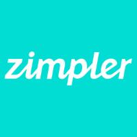 Zimpler Casino – Best Online Casinos That Accept Zimpler